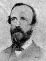 George Betton