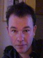 Jean-Noel Betzler