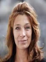 Marjolein Beumer