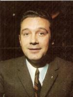 Mario Beut