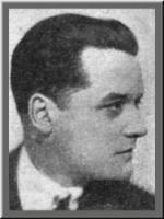 Louis Beydts