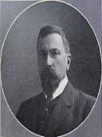 Franz Adam Beyerlein