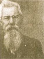 William G. Beymer