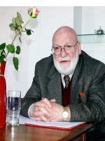 Helmut Bez
