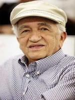 Paulo Gilvan Bezerril