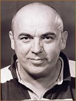 Zoltan Bezeredy