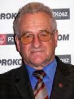 Jerzy Bezkowski