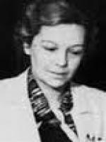 Lidia Beothy