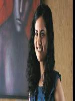 Devika Bhagat