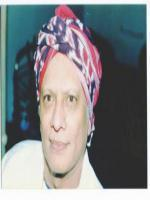 Bhaskar Roy Chowdhury