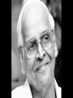P. Bhaskaran