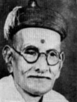 Harishchandra Sakharam Bhatavdekar