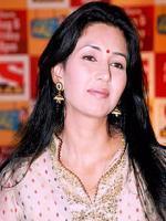 Dipti Bhatnagar