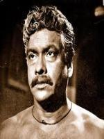 Ardhendu Bhattacharya