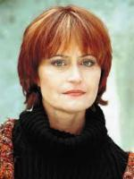 Ewa Biala