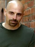 Matthew Biancaniello