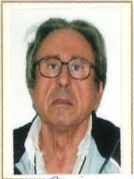 Mario Bianchi