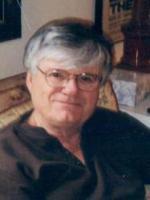 Richard Bianchi