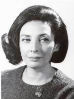 Regina Bianchi