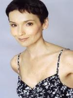 Susannah Bianchi
