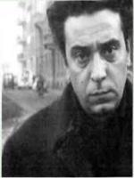 Luciano Bianciardi