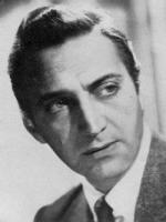 Ernesto Bianco