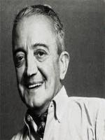 Jose Bianco