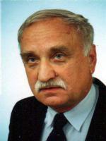 Andrzej Bianusz