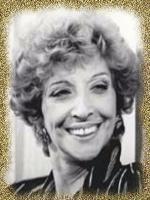 Celia Biar