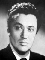 Aleksandr Bibartsev