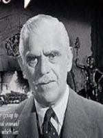 Frank P. Bibas