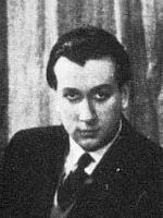 Robert Biberti