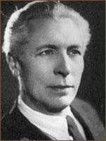 Boris Bibikov