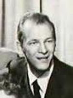 Irving Bibo