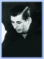Richard Bickenbach
