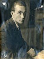 H. Sheridan Bickers