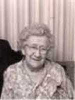 Luella Bickmore
