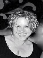 Adrienne Biddle