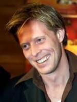 Gerard Bidstrup