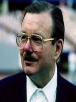 Bill Bidwell