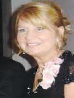 Linda Bieber
