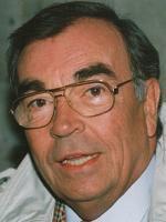 Claus Biederstaedt