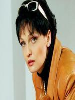 Adrianna Biedrzynska