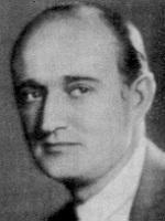 Wiktor Bieganski