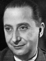 Erwin Biegel
