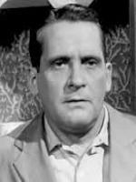 Jerzy Bielenia