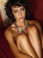 Francesca Bielli