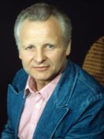 Henryk Bielski
