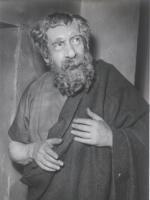 Stanislaw Belski
