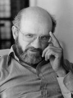 Horst Bienek